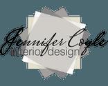 Jennifer Coyle